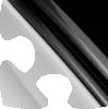Prius_Puzzle_Piece_rev1_10.png