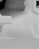Prius_Puzzle_Piece_rev1_39.png