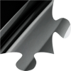 Prius_Puzzle_Piece_rev1_1.png