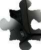 Prius_Puzzle_Piece_rev1_33.png