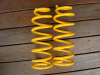 PriusRearSprings.png