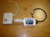 RelayBox-DuinomiteMega.PNG