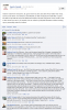 andrew-grant-vancouver-taxi-fb1.png