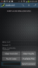 Screenshot_2014-03-14-10-06-28.png