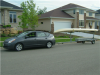 Modulite - Towing Kayak - Small.png