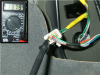 Modulite - Testing Wires - Small.png