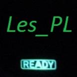 Les_PL