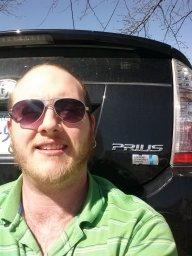 Prius_Cub