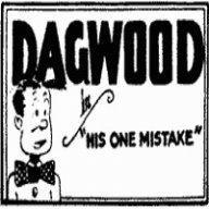 Dogwood2