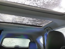 After how many miles will a Prius typically stay reliable? | PriusChat