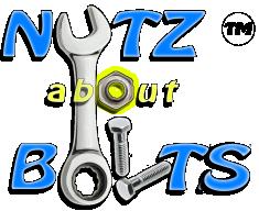 NutzAboutBolts