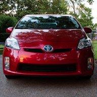 Prius oil change jiffy lube