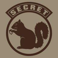 Squirrel_Guy