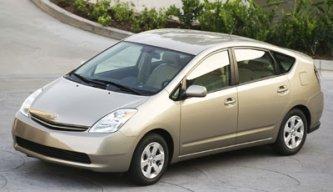 ToyotaPrius2005