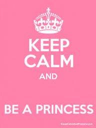 princessprius