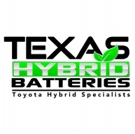 Texas Hybrid Batteries