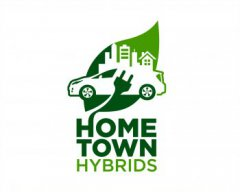 Hometown Hybrids