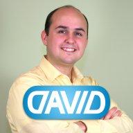 DavidSpivey