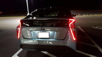 New 2016 Prius Sea Glass Pearl Priuschat