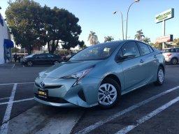 Quick Car Wash >> Quick Car Wash Gas Station Ok Priuschat