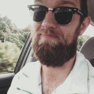CVT shudder/rattle SOLVED!   PriusChat