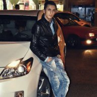 emad_alquda