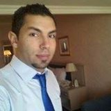 Abdulaziz_Barham