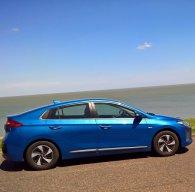 Bluecar1