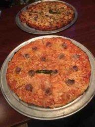 YPizza