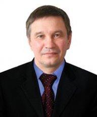 Oleg46
