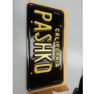 pashko90