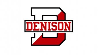 DenisonPrius