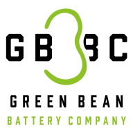 Green Bean Battery