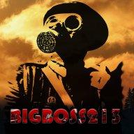 Big_boss213