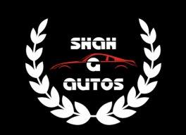 ShahGAutos