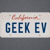 GeekEV
