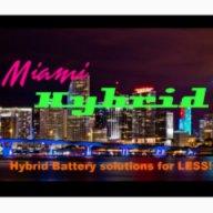 Miami Hybrid
