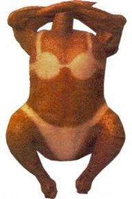 Chickenie