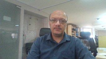 Ahmad Hommos