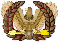 ArmyChief