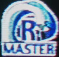 RollingMaster