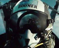Boomer 2298