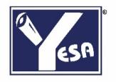 Robert Yesa