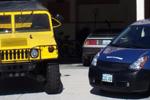 PriusOwner004
