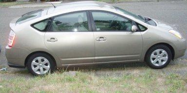 Prius101