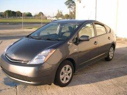 My2008Prius