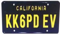 KK6PD