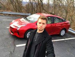 That_Prius_Car