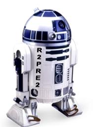 R2Pre2