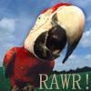 parrot_lady